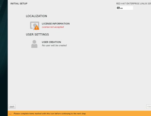 草根吧 安装linux系统之RHEL7或CENTOS7系统(完整版)  精品教程 %E7%BA%A2%E5%B8%BD%E4%BC%81%E4%B8%9A%E7%89%88RHEL7_x86_64-2015-01-27-16-00-32-520x400