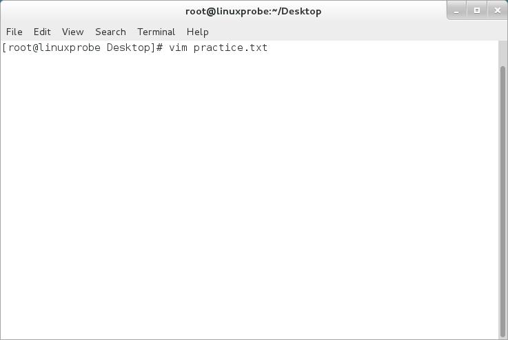 第1步:创建文档。