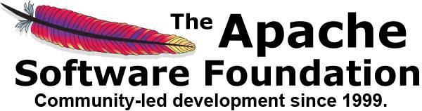 第10章 使用Apache服务部署静态网站。