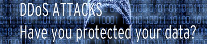2015年报告称Linux系统已成DDOS的源头。