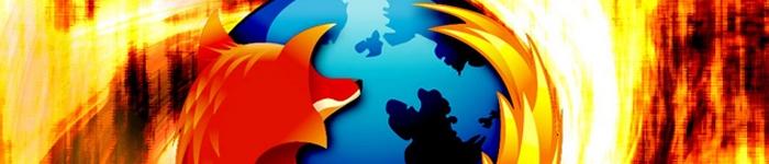 Firefox不再需要Google的资金支持。