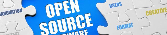 """欧盟即将在免费开源软件项目中推行""""漏洞赏金"""""""