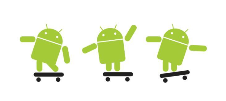 Android N将使用OpenJDK替代Java API | 《Linux就该这么学》