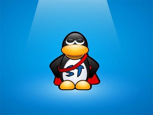 Linux-VDI
