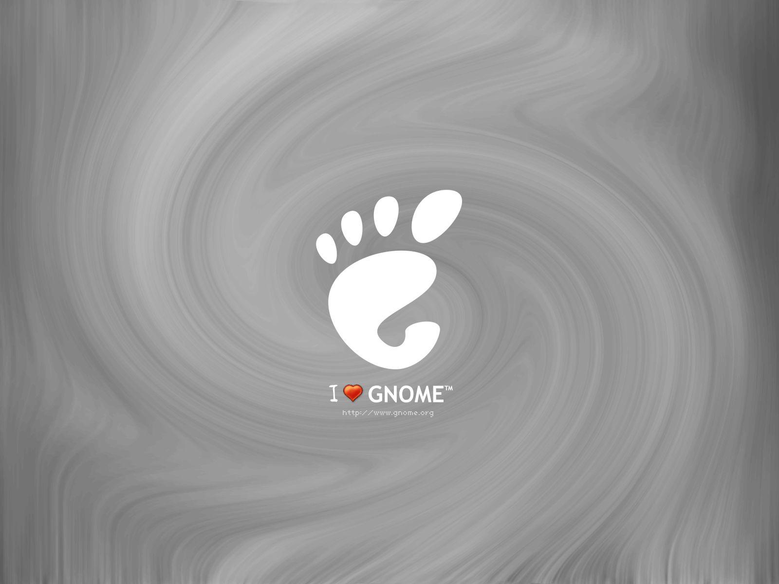 Love_Gnome