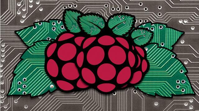Raspberry_Pi-2