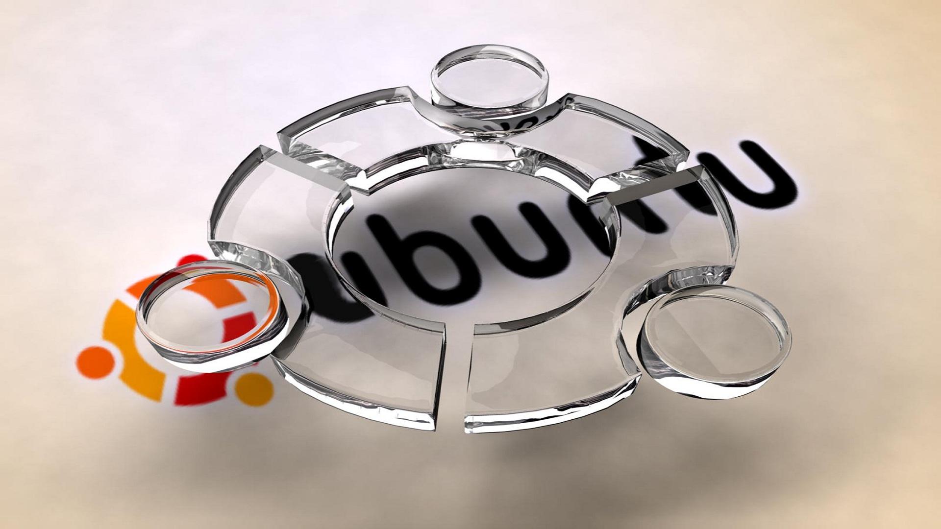 Ubuntu_billion_user