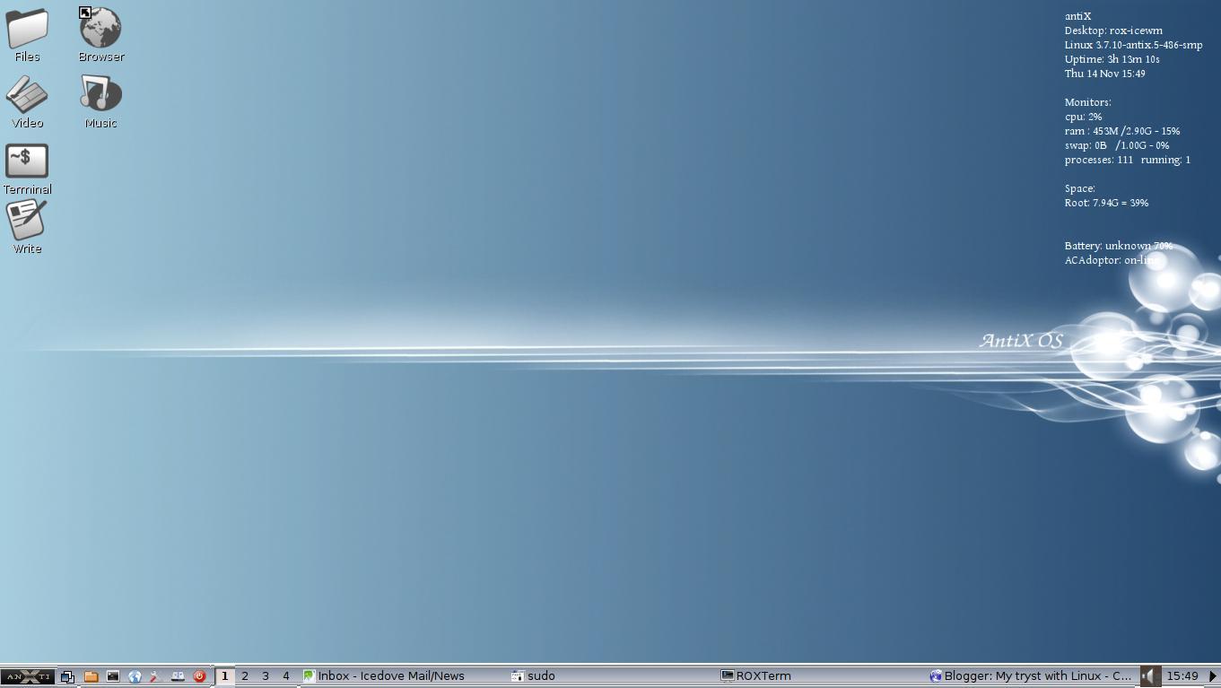 antiX_Linux