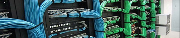 Linux基金公布OpenHPC开源高性能计算项目。