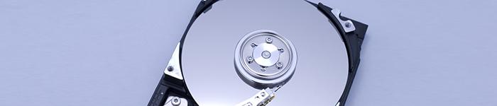 如何使用Linux有效的管理磁盘