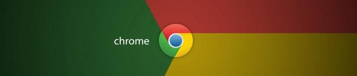 谷歌公司再出大招,Chrome 新版本发布