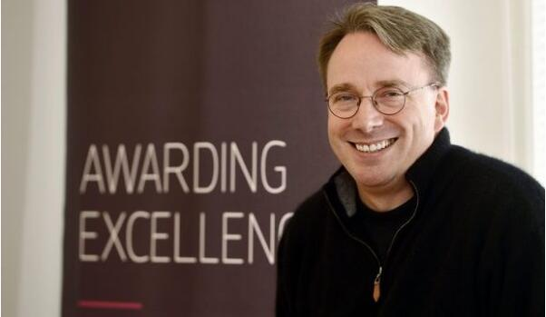 linus-torvalds-turned-forty_sixth-birthday
