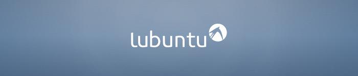 7款值得尝试的轻量级Linux操作系统。