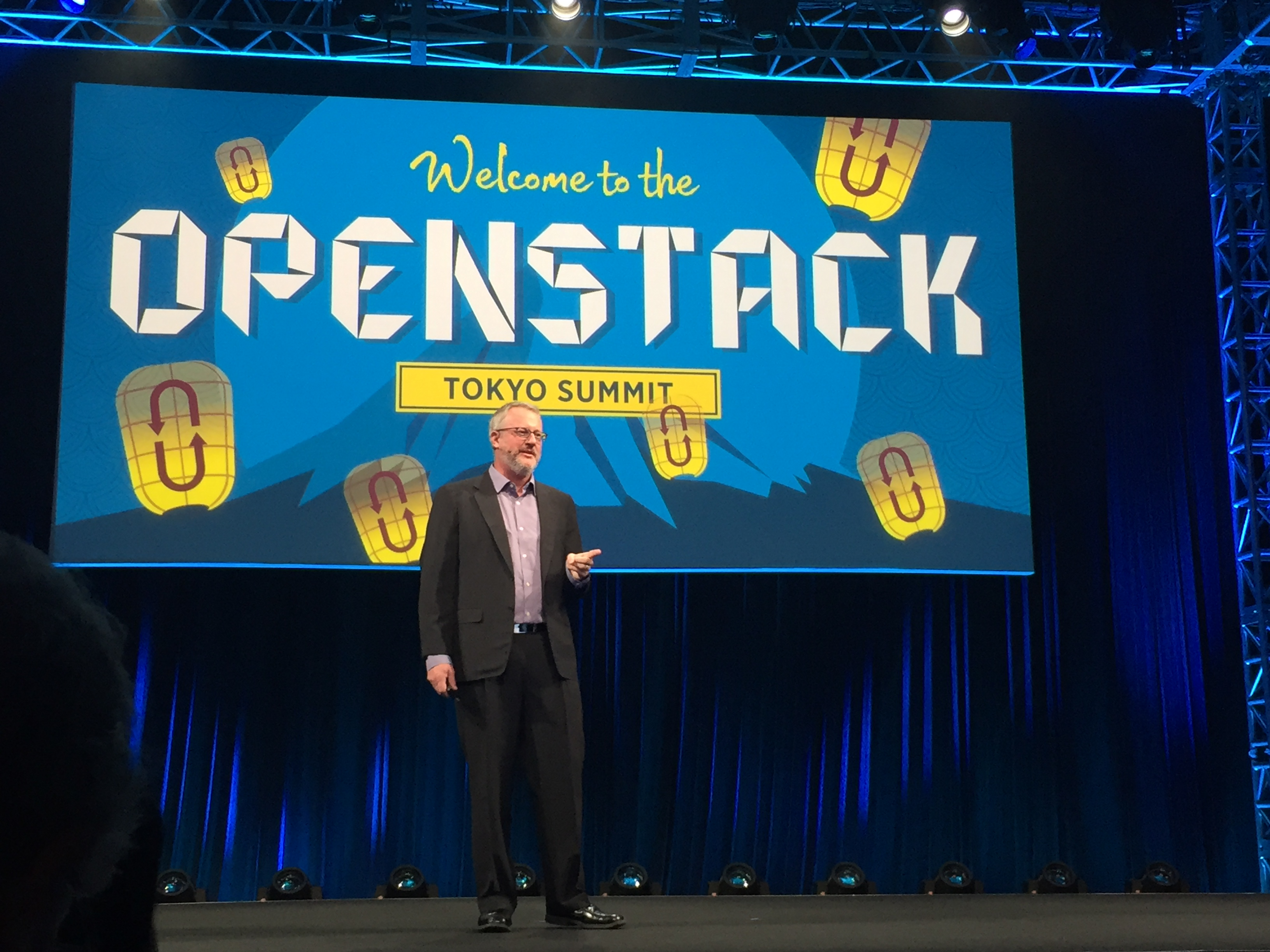 openstack-china-good-voice