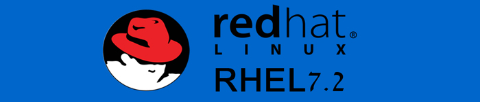 红帽RHEL7.2 Beta正式公布。