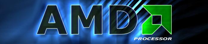 AMD显卡驱动将开源,并支持Linux系统。