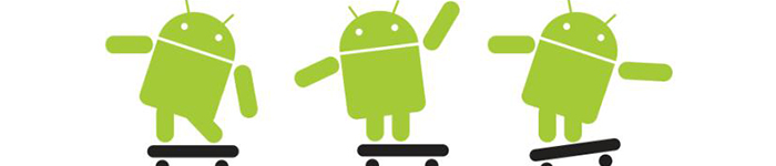 Android N将使用OpenJDK替代Java API