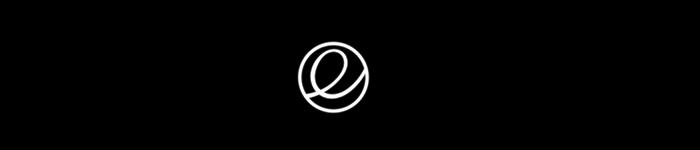 号称最漂亮的 Linux 系统:Elementary OS