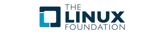 Linux基金会推出开源高性能计算框架