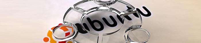 Ubuntu用户已超10亿