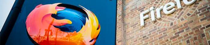 生命尽头的孩子:Firefox OS