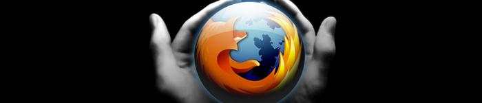 在 Firefox 上如何配置 Emacs Org 模式