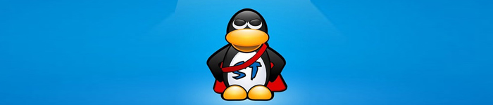 Linux下软件包的多种安装方式