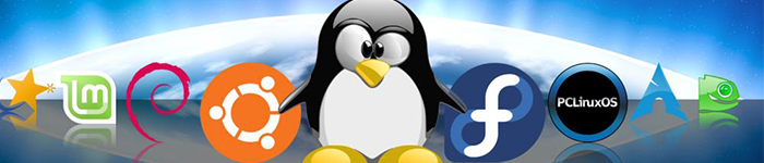 测试你到底适不适合用Linux系统当桌面环境