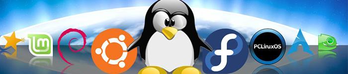 CoreOS 835.12.0 稳定版安装
