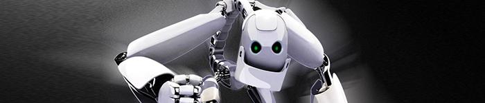 ROS:开源的机器人操作系统