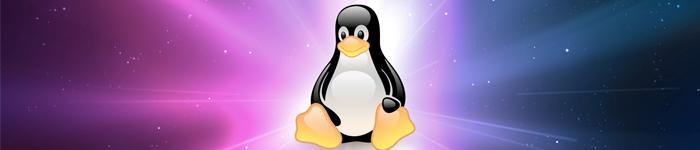 我选择Linux系统,而放弃OS X的两个理由。