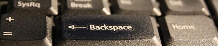 奇葩漏洞:一键入侵你的Linux系统。