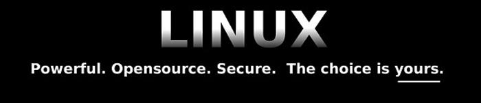 Linux 4.4 RC4发布,正式版即将到来