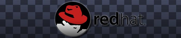 RedHat 7.3 Beta版发布,新旗舰、新体验!