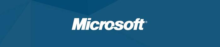 Windows-azure:微软顺应开源趋势的产品。