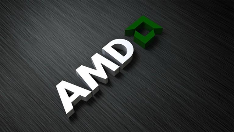 AMD_GPU_opensource
