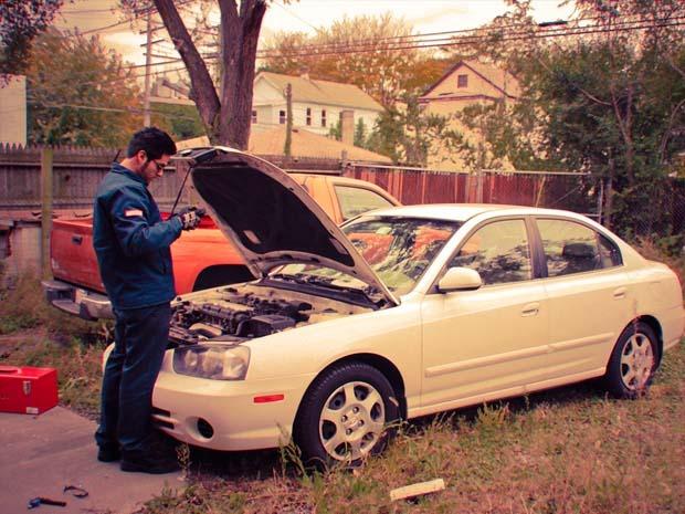 DIY_your_car