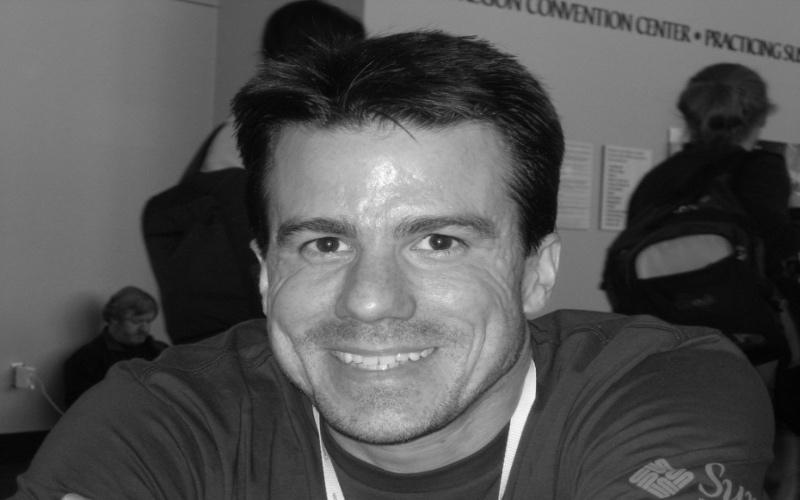 Debian_Linux_Ian-Murdock