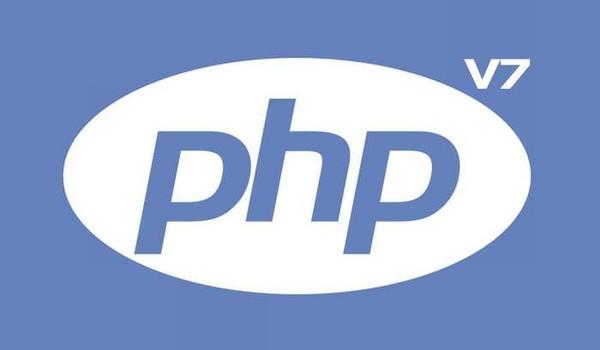Debian_php