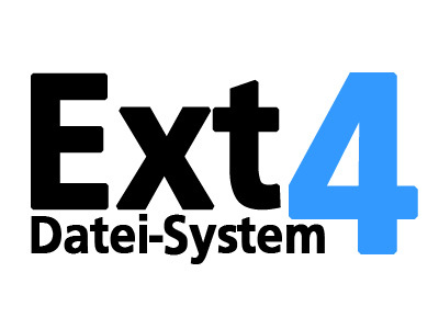 Ext4_filesystem