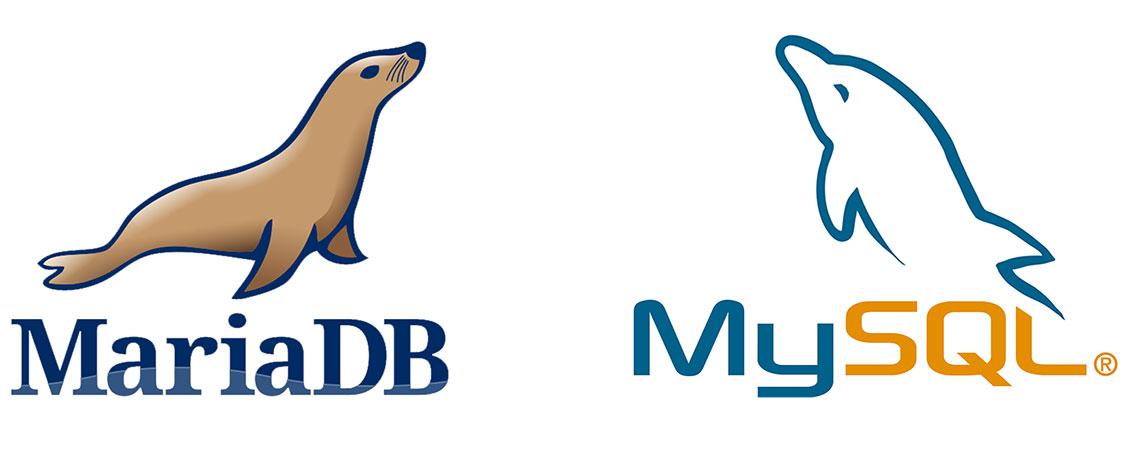 Mysql_to_MariaDB