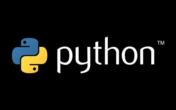 Python_move_github
