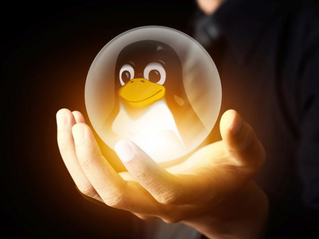 linux-trends-forecast_1
