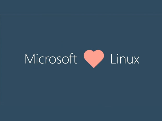 linux-trends-forecast_Microsoft