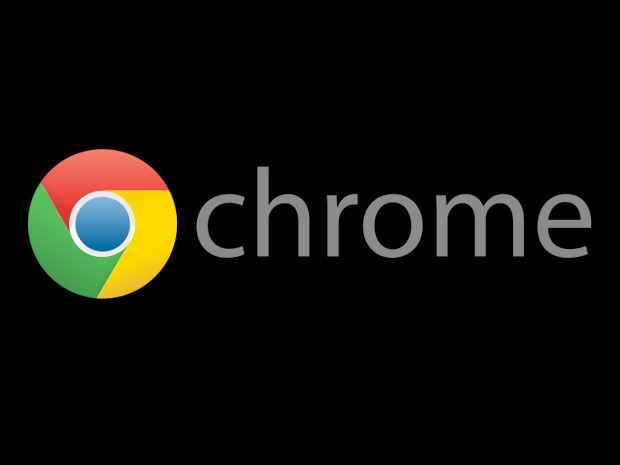 linux-trends-forecast_chrome