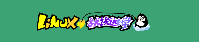 【资讯周报】5.9-5.15