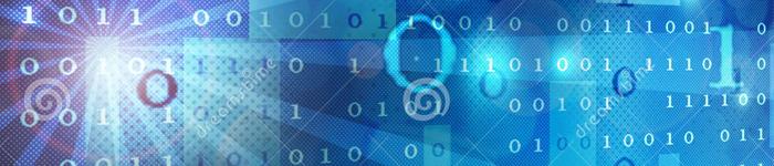 6个关于dd命令备份Linux系统的例子