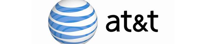 AT&T 拥抱开源:软件开源程度将达到50%
