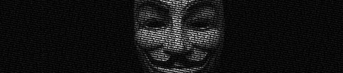 Anonymous黑客团体实施的8次最强攻击