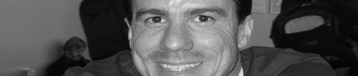 Debian创始人Ian Murdock不幸辞世